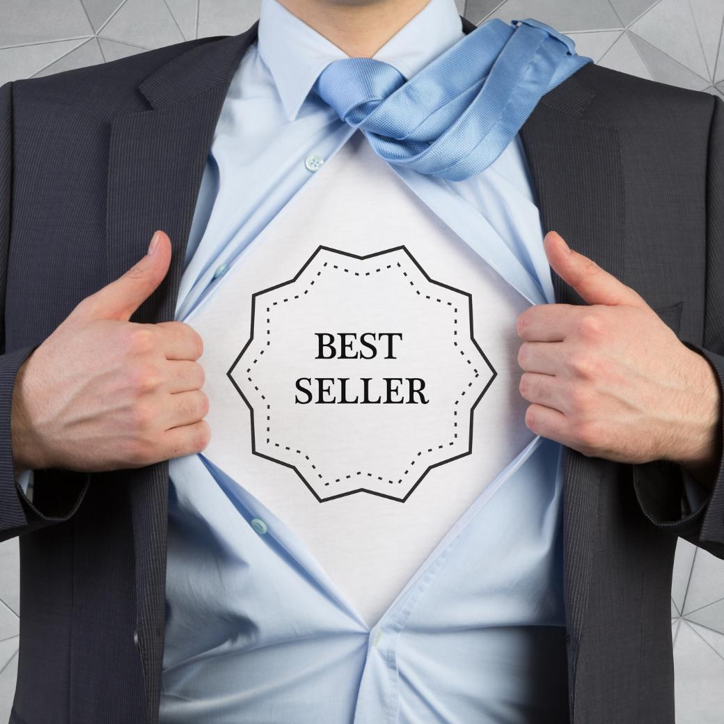 做好銷售成交的關鍵3部曲